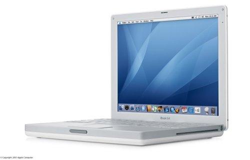 ibook-g4-r.jpg