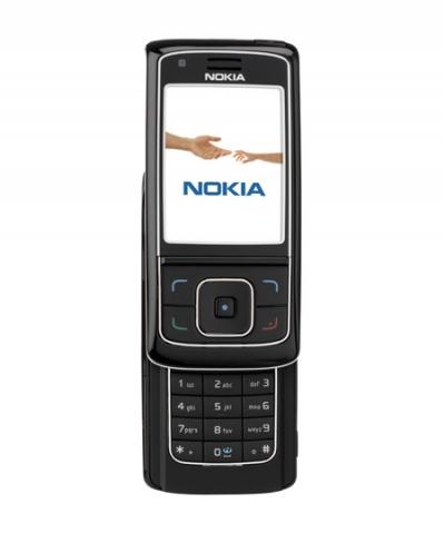 img_817_nokia-6288-black-front_400x300.jpg