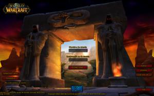 Captura de pantalla 2009-10-31 a las 00.03.35