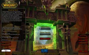 Captura de pantalla 2009-10-31 a las 00.38.56