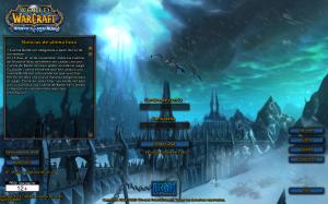 Captura de pantalla 2009-10-31 a las 02.36.10