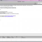 Captura de pantalla 2010-10-26 a las 13.41.41