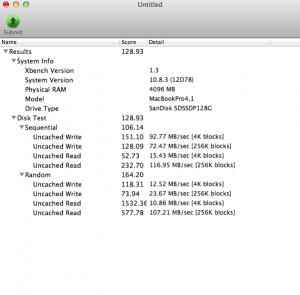 Captura de pantalla 2013-05-30 a la(s) 14.22.47